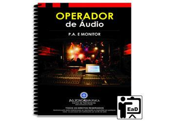 curso-de-audio