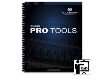 curso-pro-tools