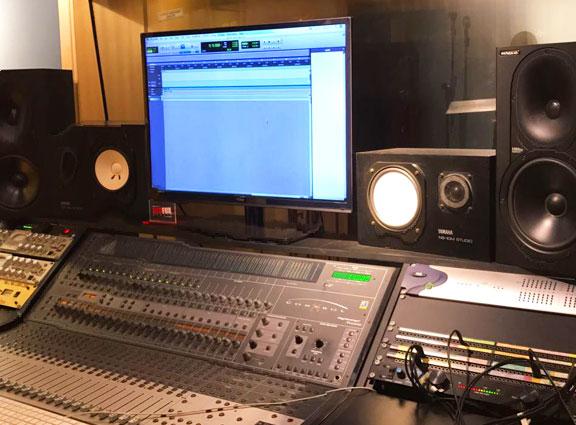 curso-de-audio-profissional-2