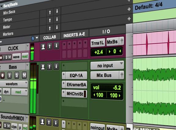 m2-pro-tools-audioemusica