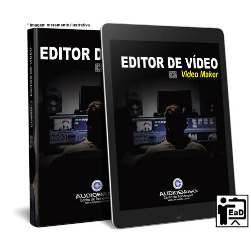 curso-de-video-ead
